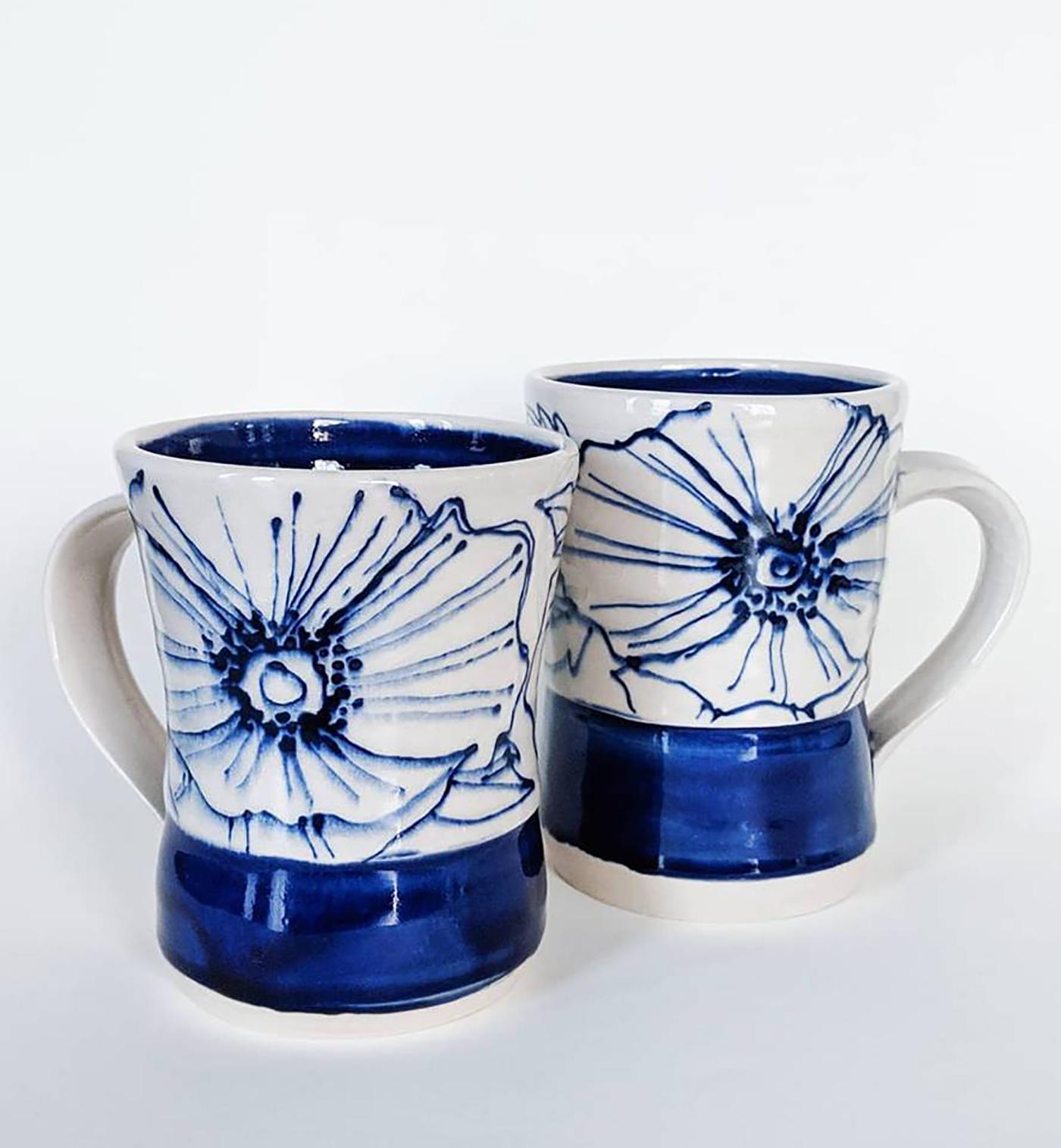 Stoneware Mug Pair.jpg