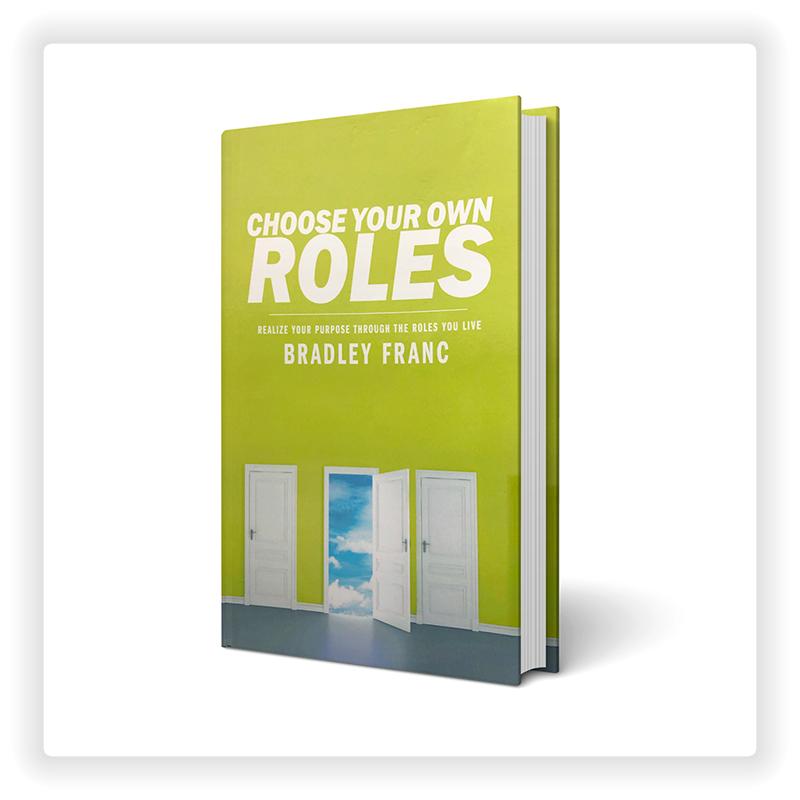 rules_book.jpg