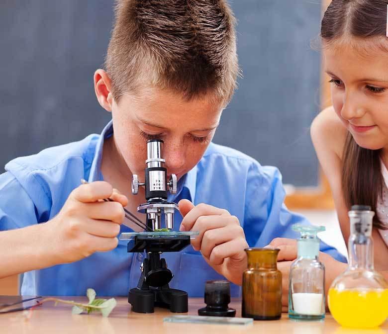 category-biology-supplies-kits-thumbnail__66716.original.jpg