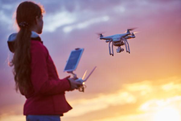 DronesTCEA-600x400.jpg