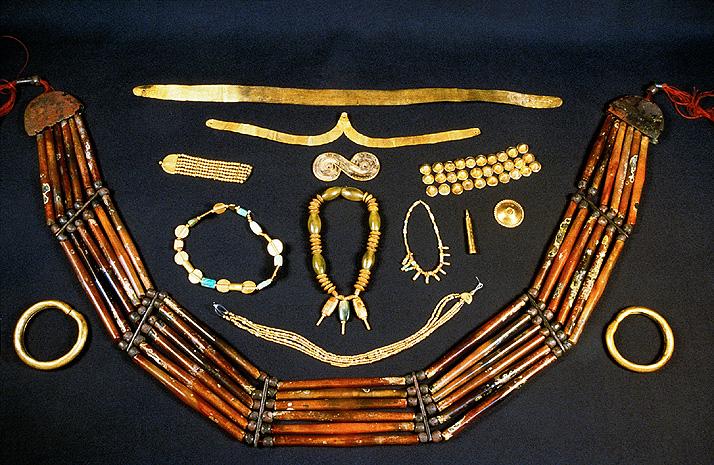 i_jewelery.jpg