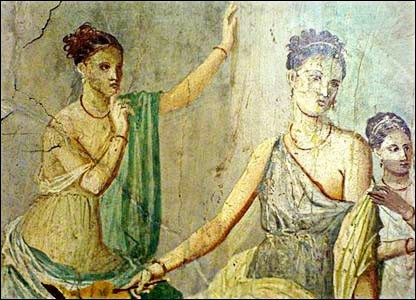 ancient-rome-paintings-awesome-top-10-famous-ancient-roman-paintings-arts-ancient-civilizations-of-ancient-rome-paintings.jpg