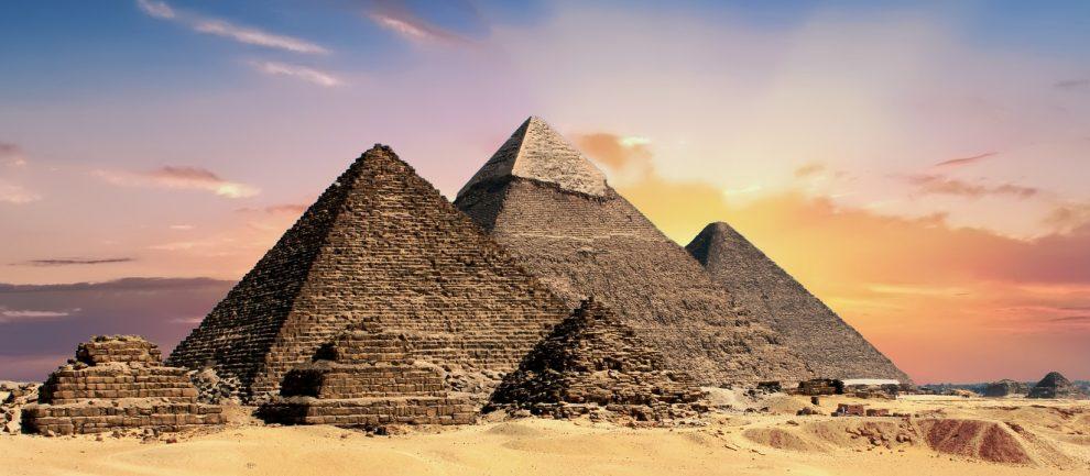 pyramids-sourced-via-pixabay-by-the-digital-artist-990x433.jpg