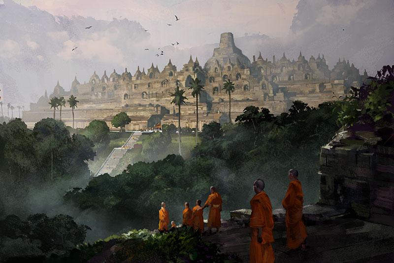 Borobudur_(Civ5)_art.jpg