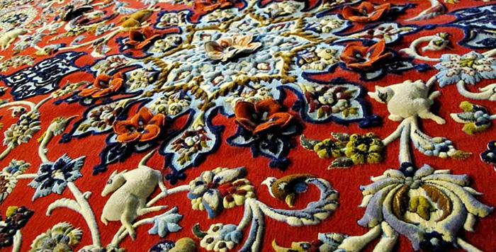 Persian-Carpet-1-4.jpg