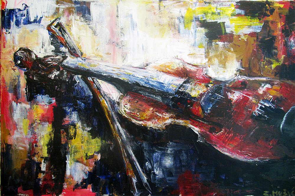 violin-still-life-acrylic-on-canvas-contemporary-modern-art-painting-zlatko-music-art.jpg