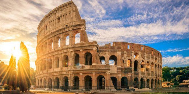 rome-colosseum-660x330.jpg