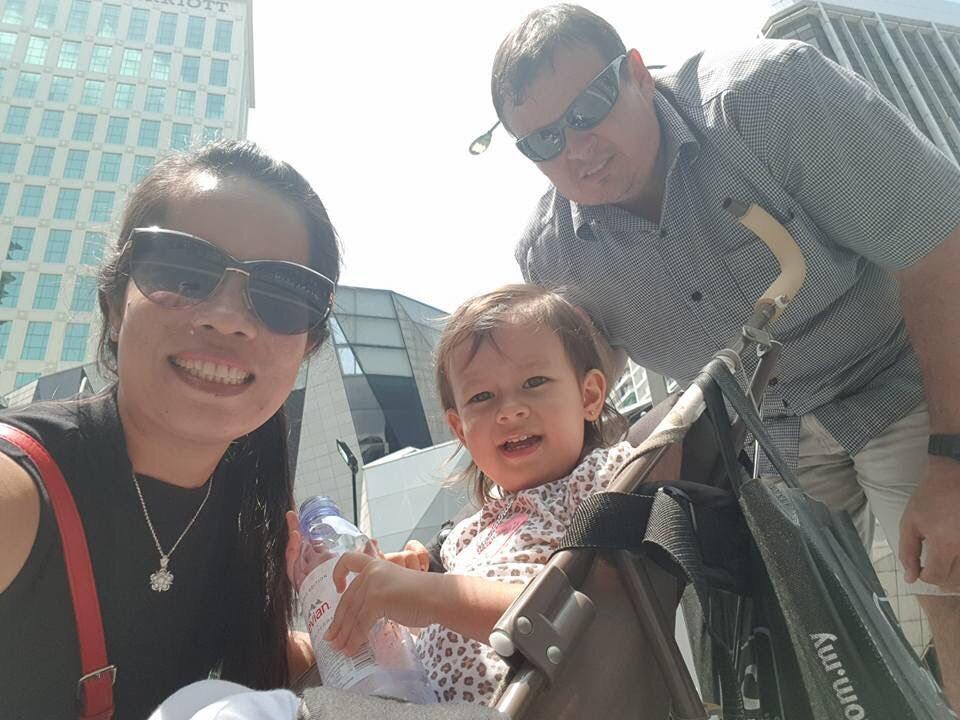 Zach&Family.jpg