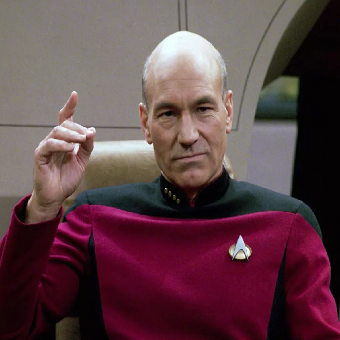 JeanLucPicard.png