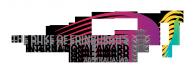 Logo_WA_Colour_ForDigital-195x73.png