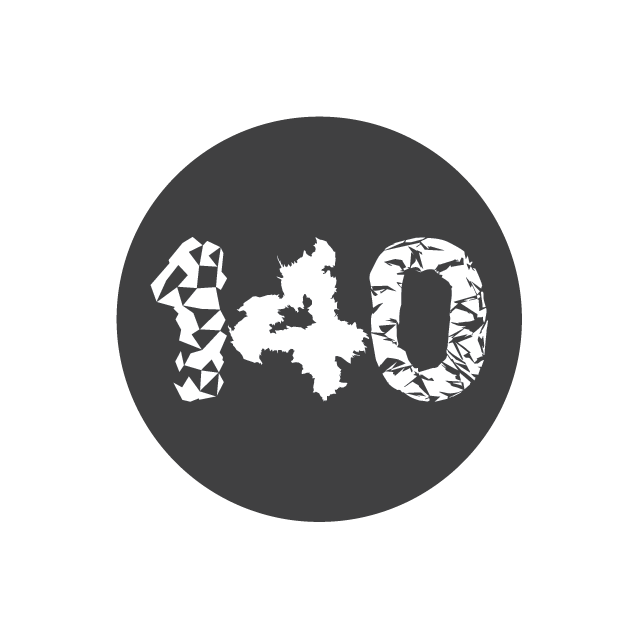 140_Brandmark_POS-01.png
