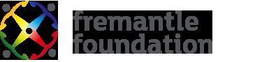 fremantle_foundation_logo_horiz1.png