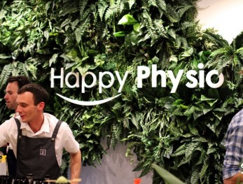 Happy-Physio-Launch11-imp-e1473146176822-347x263.jpg