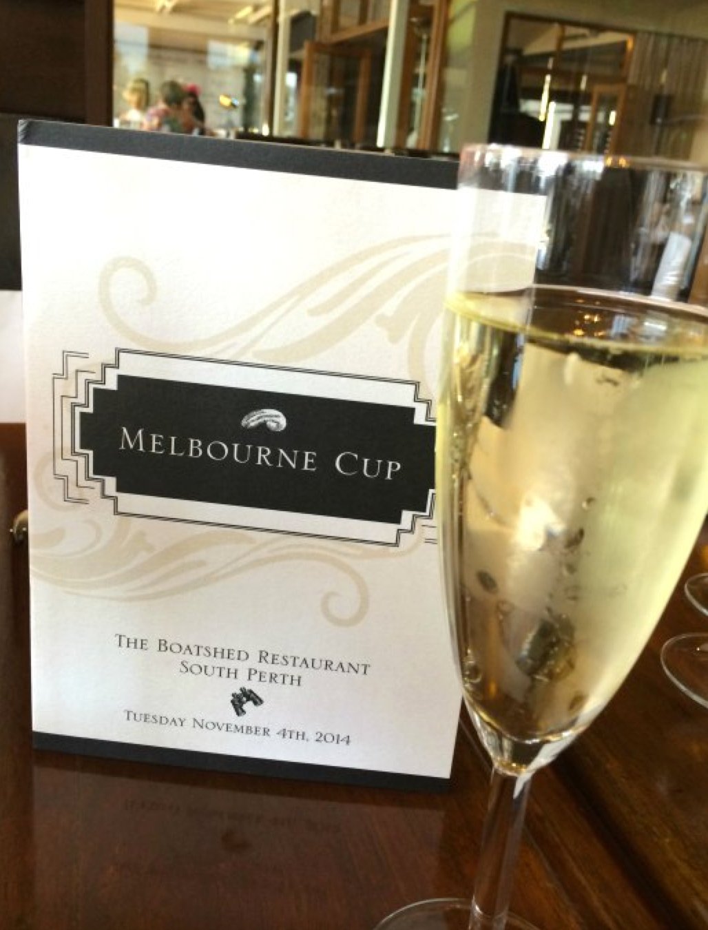 Melbourne-Cup-food5.jpg