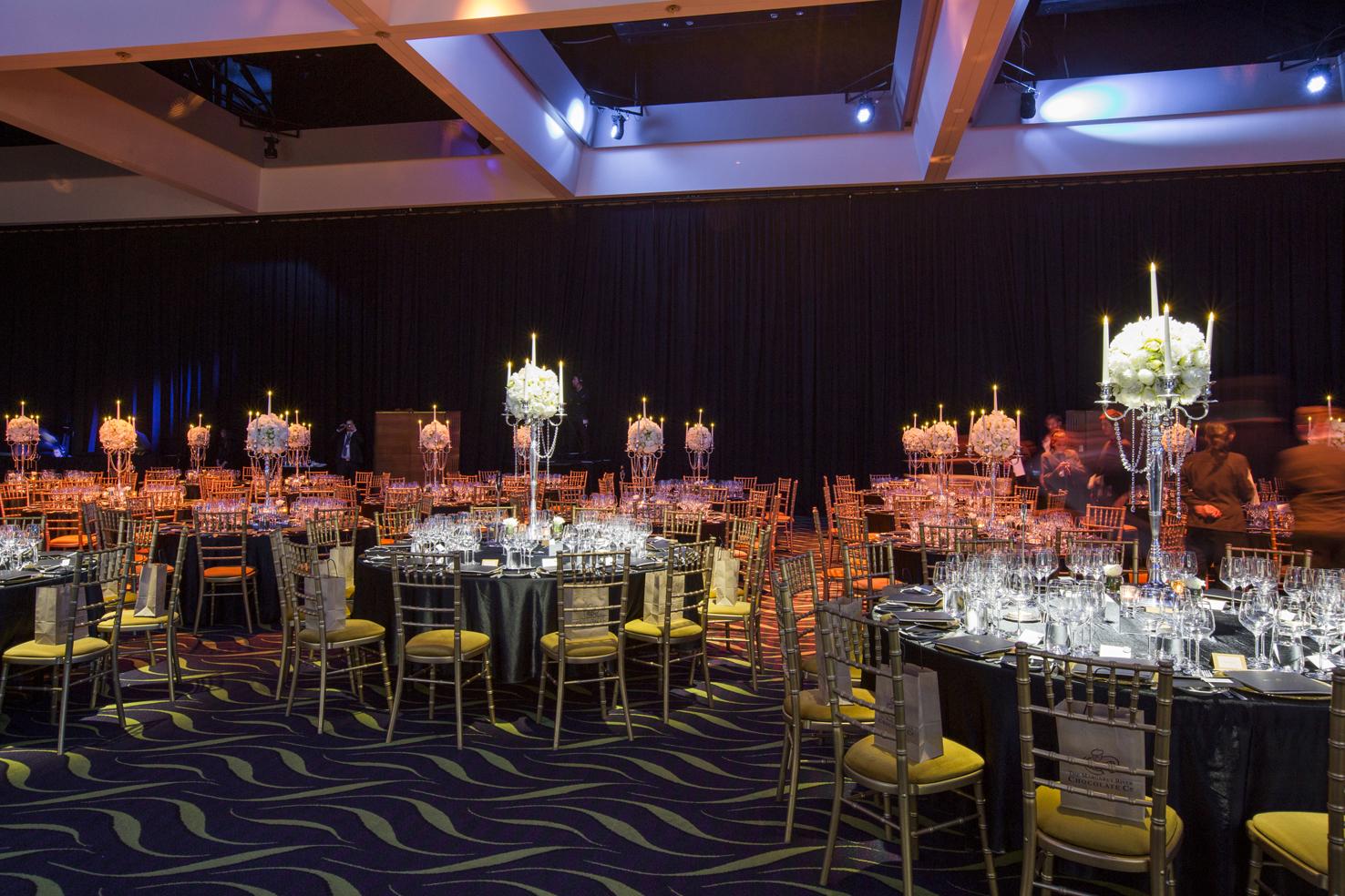 Perth Events, Perth PR, Known Associates Events