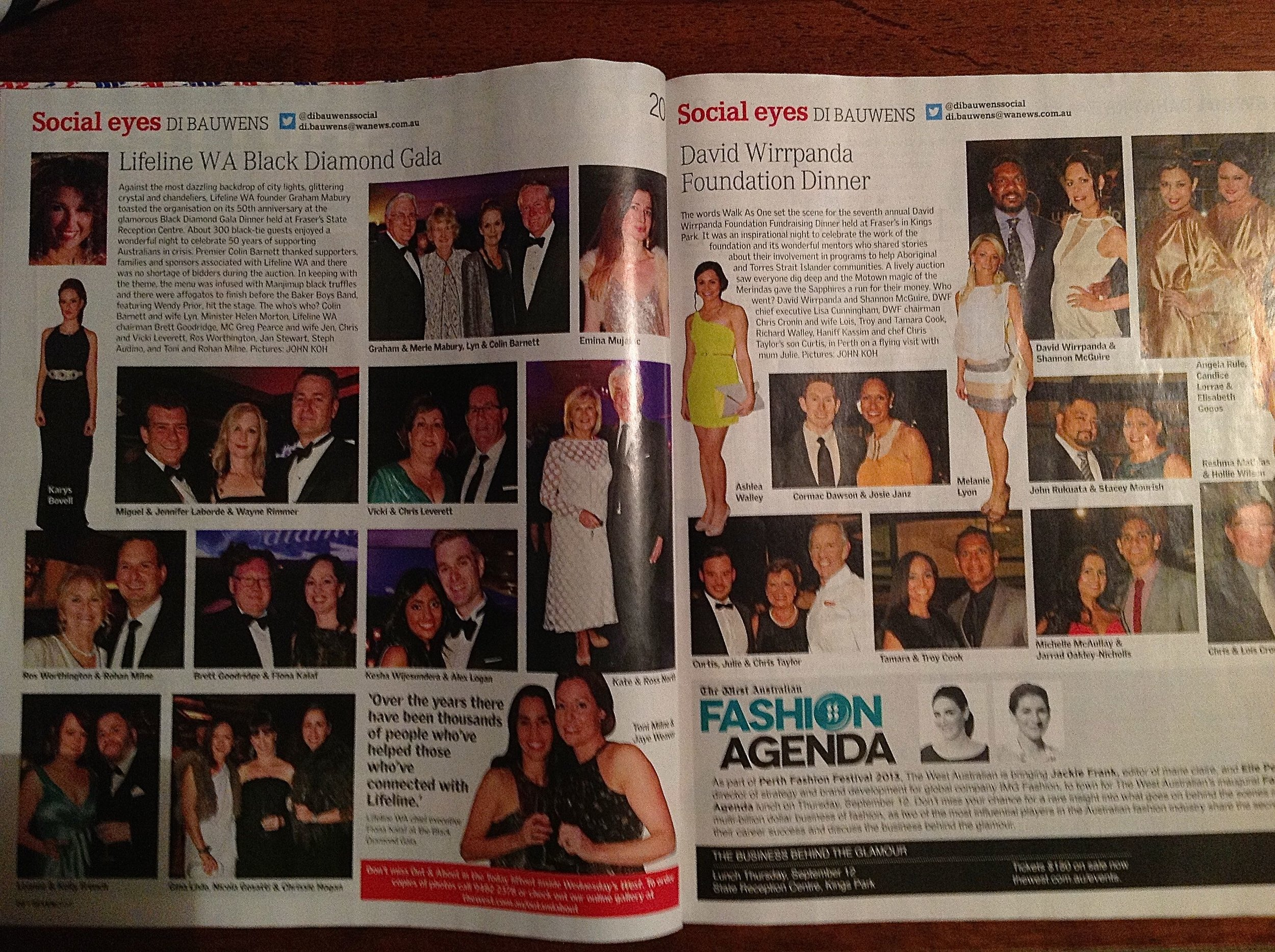 Known Associates Events In the Media6.jpg