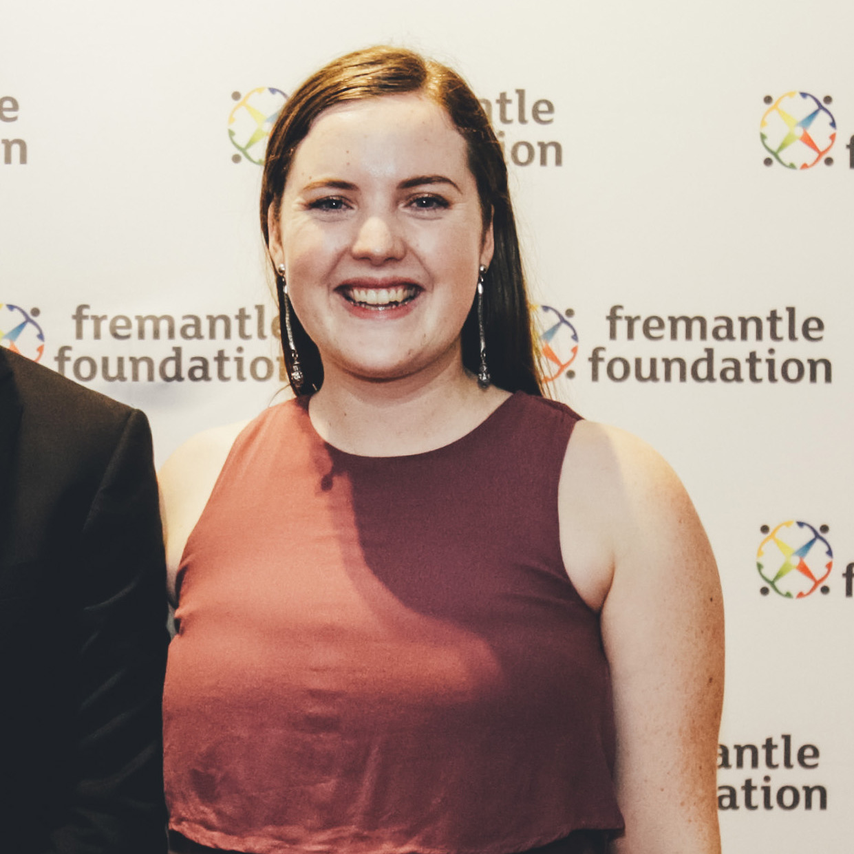 Hannah Fitch-Rabbitt Social Impact Manager, Fremantle Foundation - Tamara, Ellen and the wonderful team at Known Associates nailed the brief and transformed our Fremantle Ball into a wonderland of all things quintessentially 'Freo'.#FreoBall18 was a hit – and it wouldn't have been possible without the support and guidance of the talented team at Known Associates. They took care of everything stressful and ensured our event ran smoothly from start to finish. This allowed our team to mingle and network with our guests, and not sweat the small (and very big) stuff because we knew KA were on the job. Broken bulb in the projector minutes before the guests arrived?! Not a problem, KA had it fixed in seconds without us even realising there had been a problem.Our guests were blown away by the night and have already started talking about next year's event so the pressure is on to impress – lucky we have Team KA on speed dial.