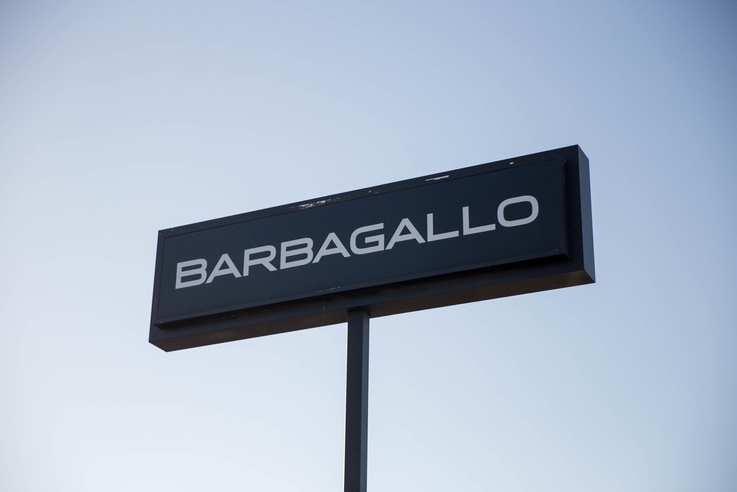BARBAGALLO- A Dinner for Driven Women-1-1.JPG
