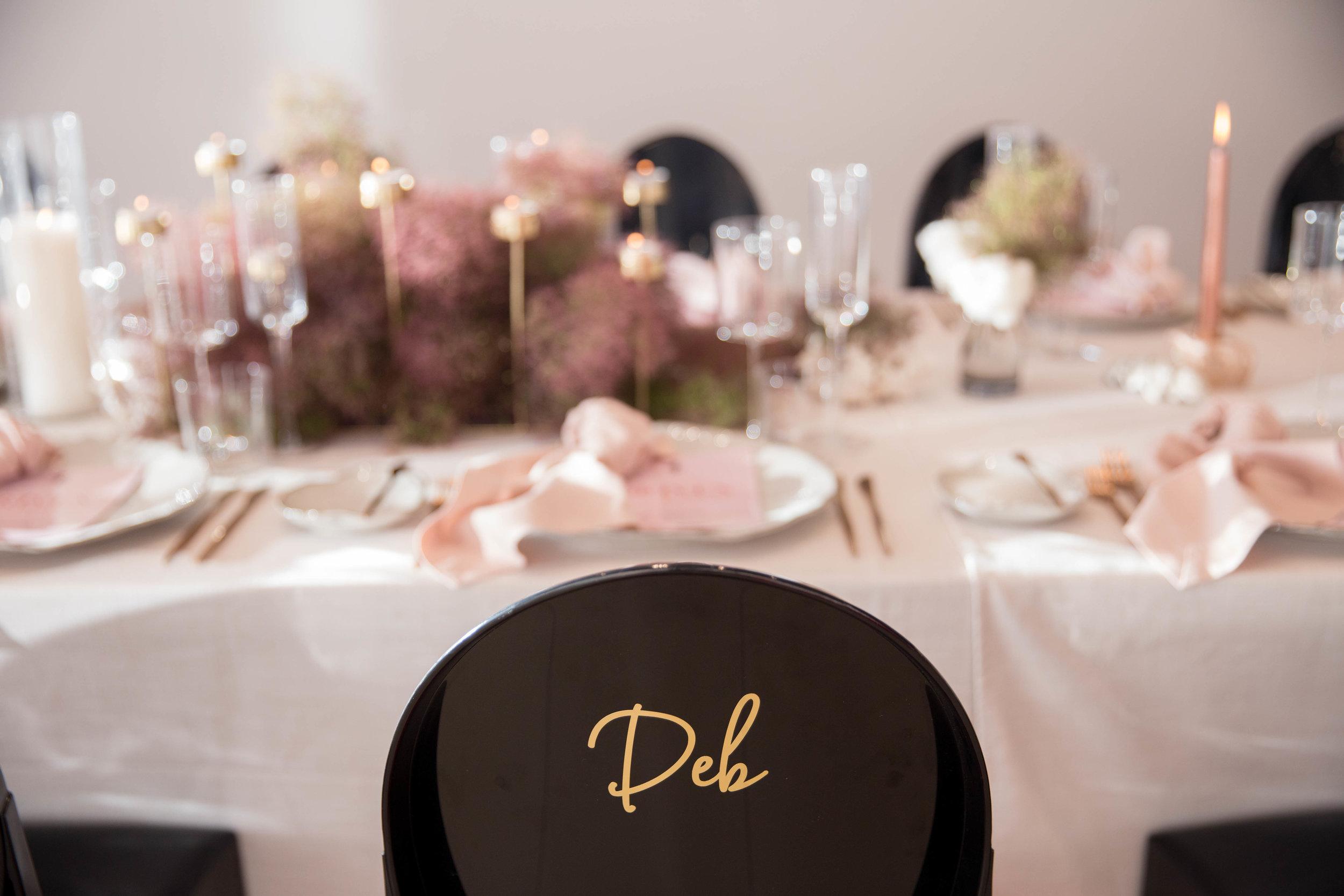 BARBAGALLO- A Dinner for Driven Women-1-7.JPG