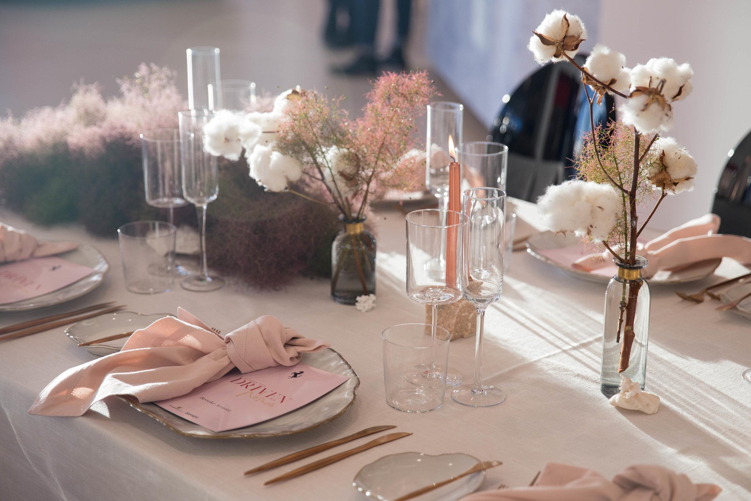 BARBAGALLO- A Dinner for Driven Women-1-6.JPG