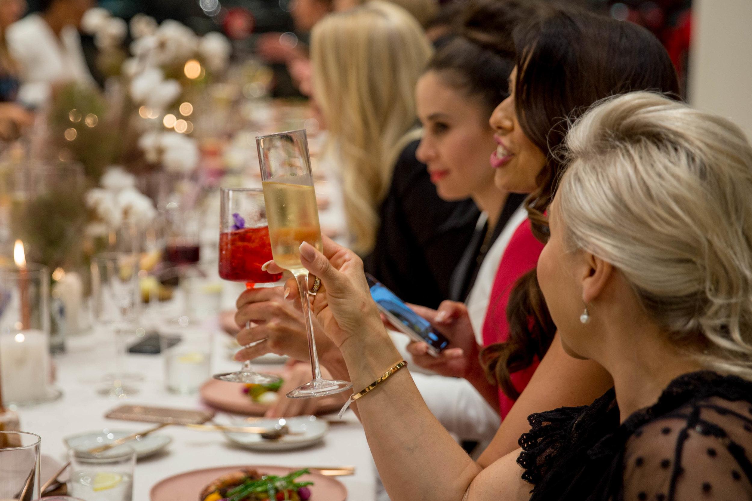 BARBAGALLO- A Dinner for Driven Women-1-50.JPG