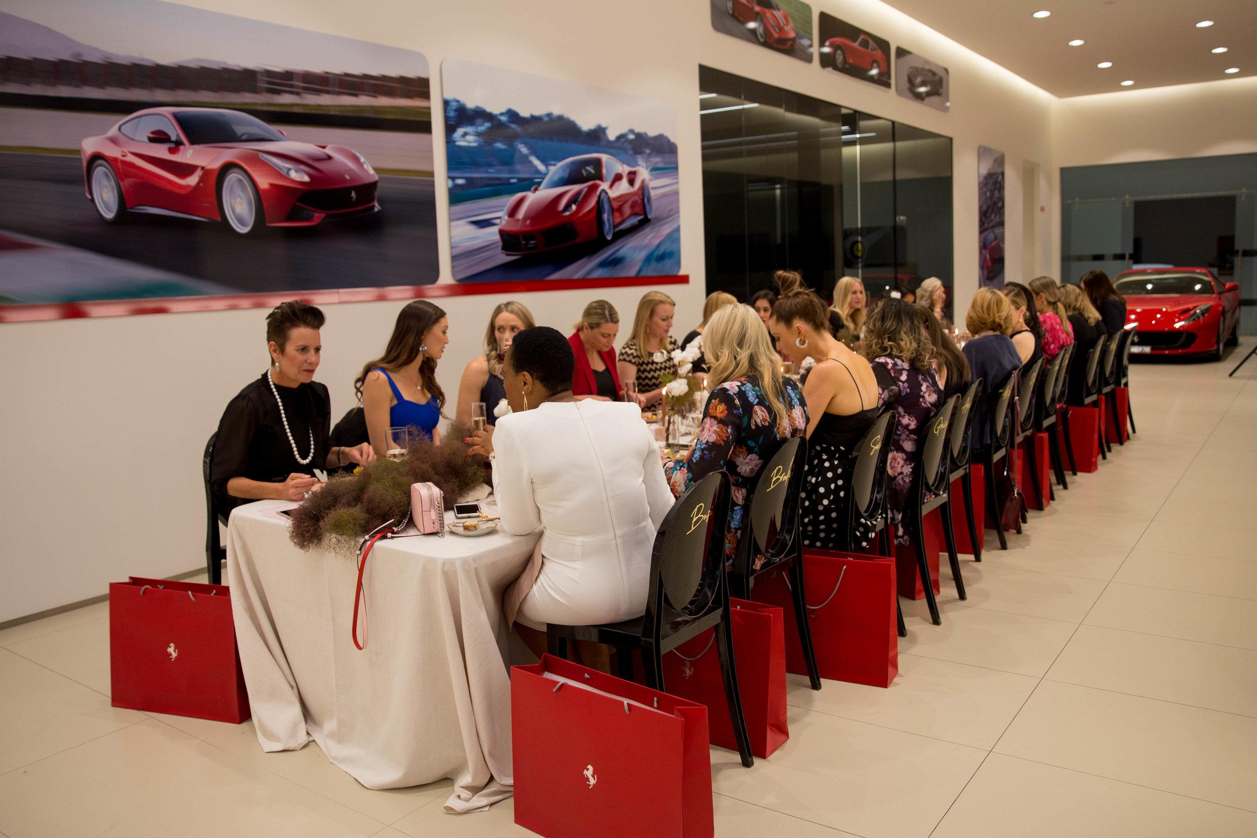 BARBAGALLO- A Dinner for Driven Women-1-52.JPG