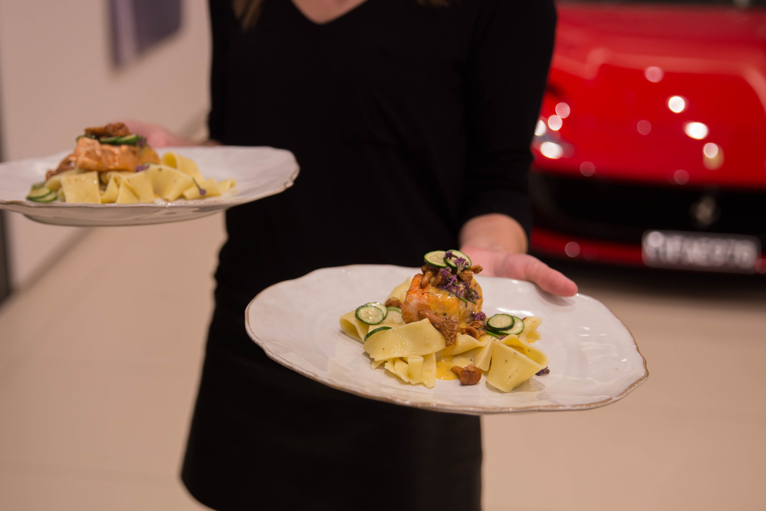 BARBAGALLO- A Dinner for Driven Women-1-74.JPG