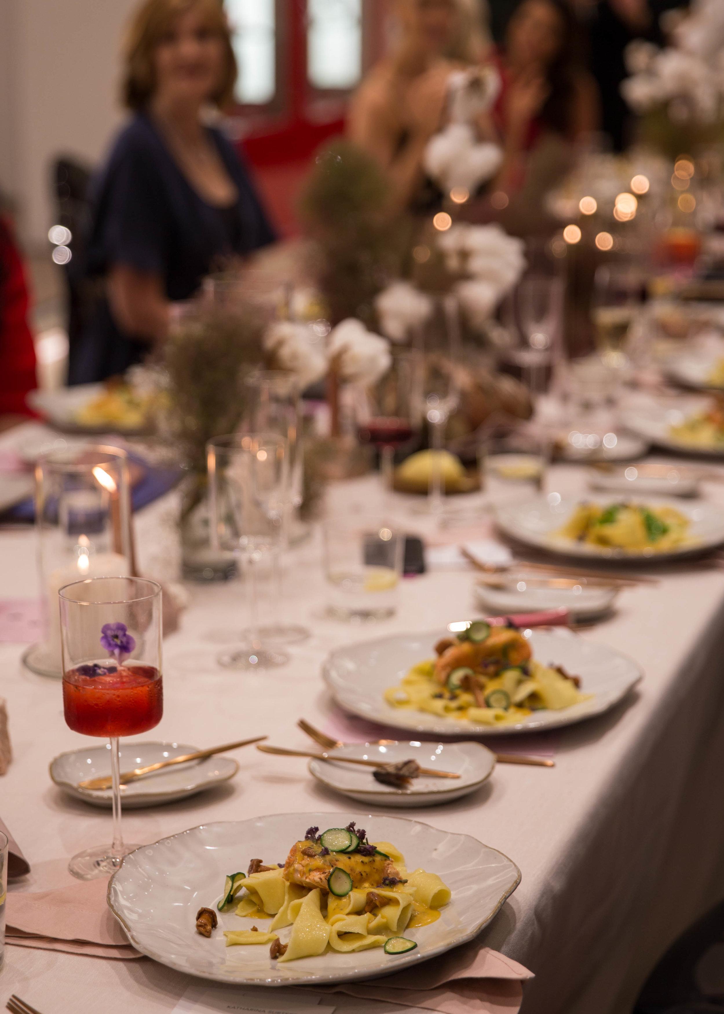 BARBAGALLO- A Dinner for Driven Women-1-76.JPG
