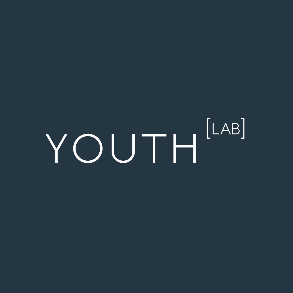 YL+Main+Alternate+Logo+-+1200+x+1200.jpg