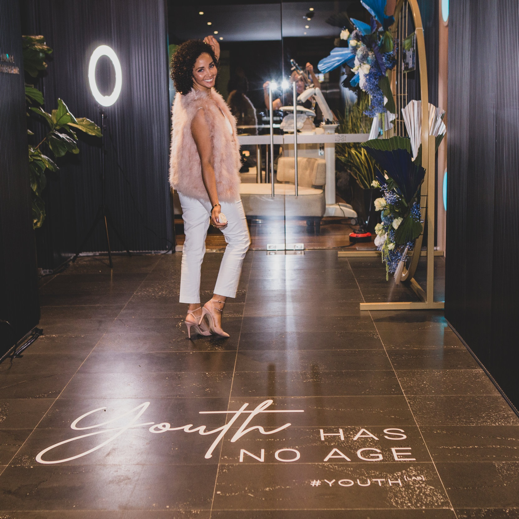 Showcase - Event Management Perth, Perth PR, Known
