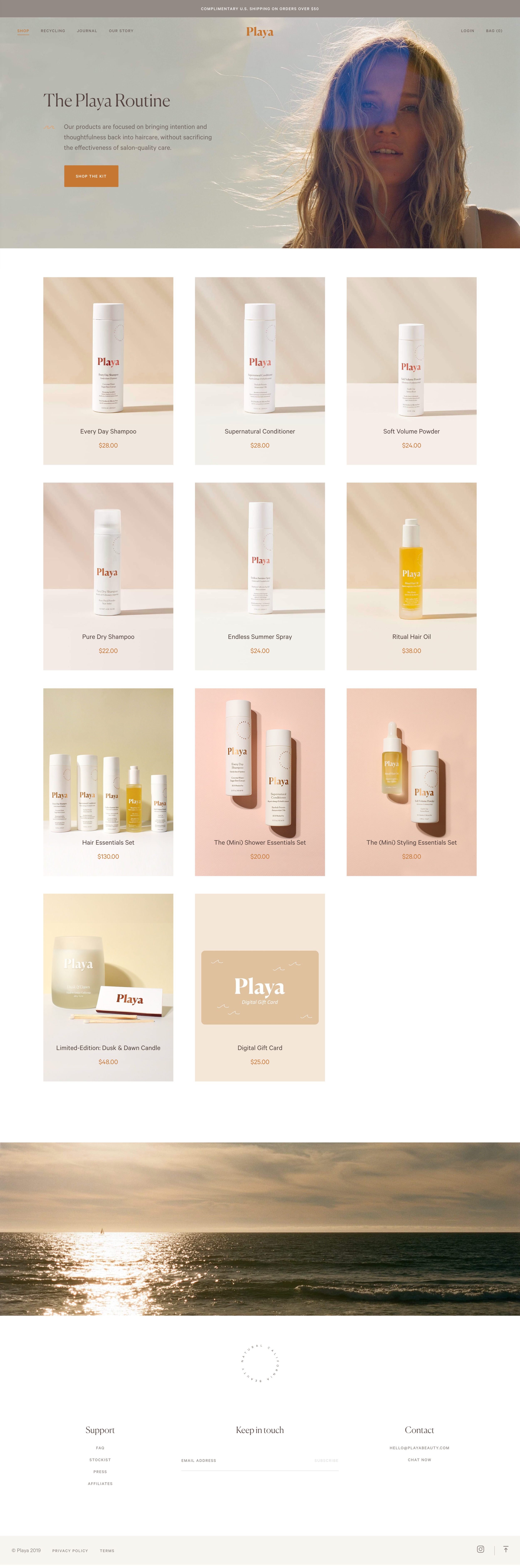 screencapture-playabeauty-collections-all-2019-01-08-15_37_17.png