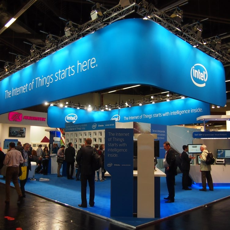 IoT Booth.jpg