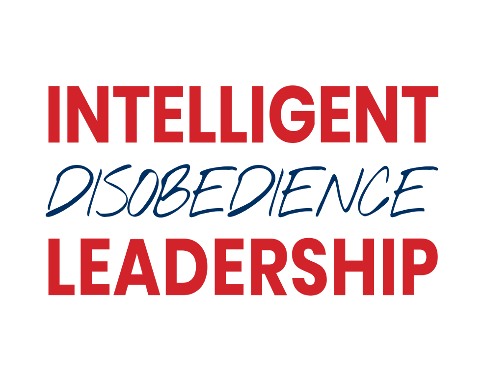 Intelligent Disobedience Website Logo.png