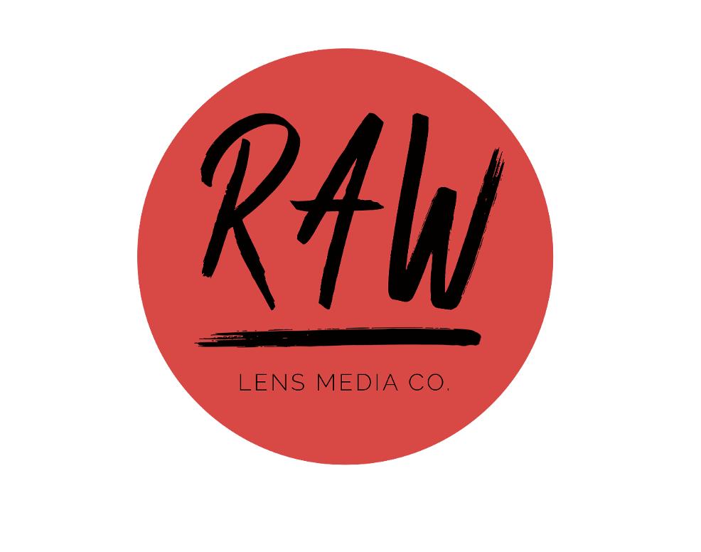 Raw Lens Media Website Logo.png