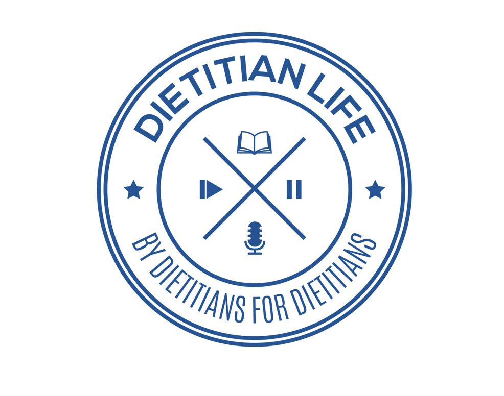 Dietitian Life Website Logo.001.jpeg