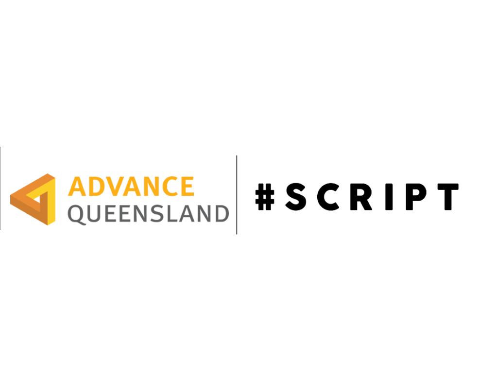 SCRIPT Website Logo.png