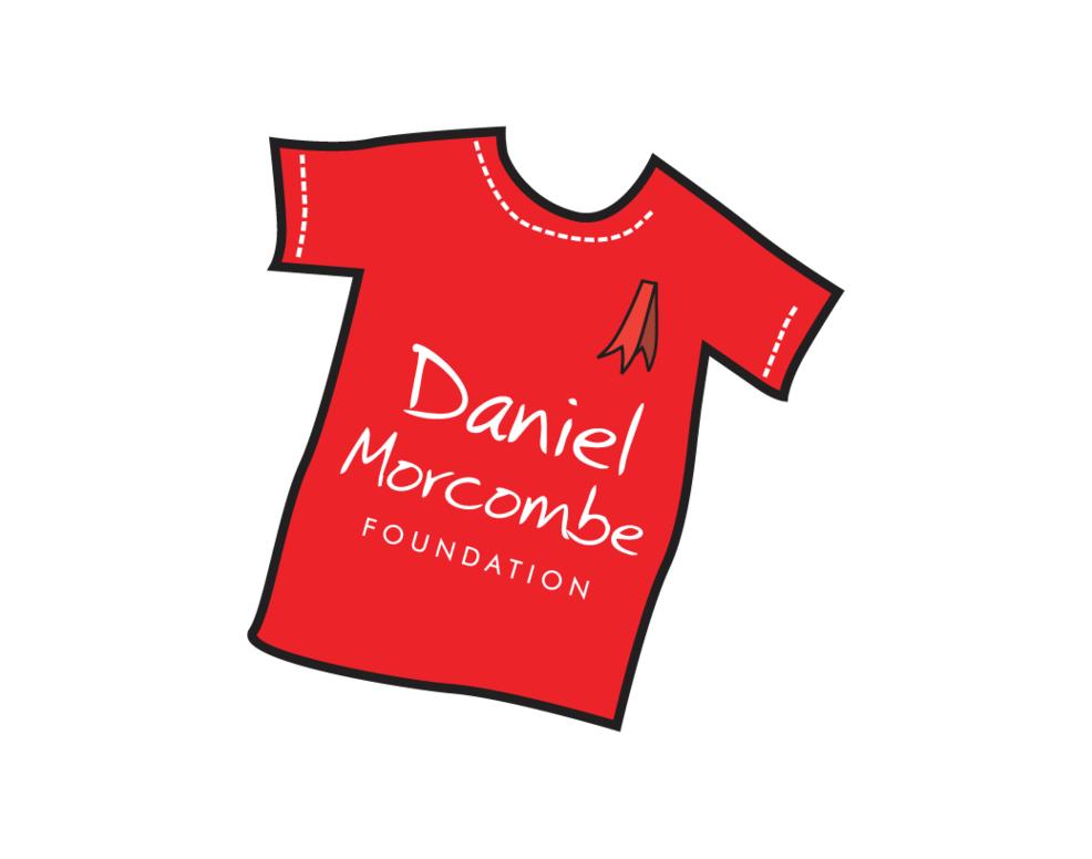 Daniel Morcombe Website Logo.png