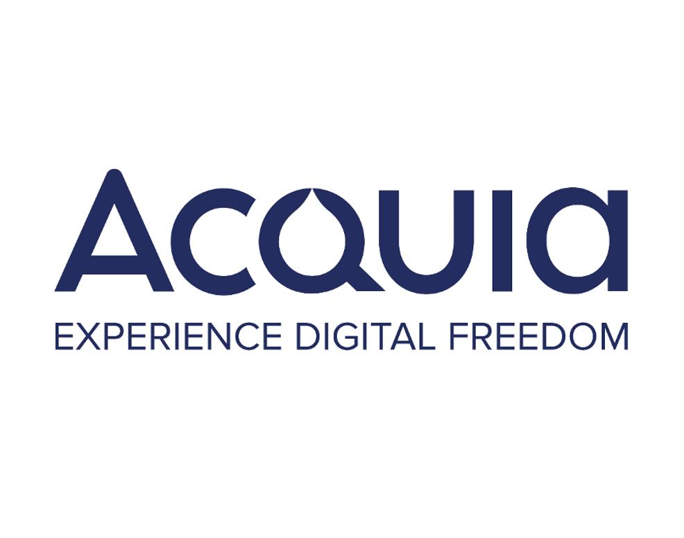 Acquia Website Logo.png