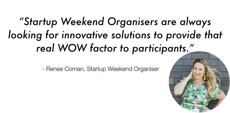 Startup Weekend Testimonial.001.jpeg