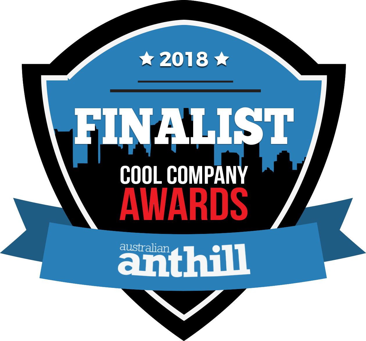 cool company badge - 03 finalist - 2018.png