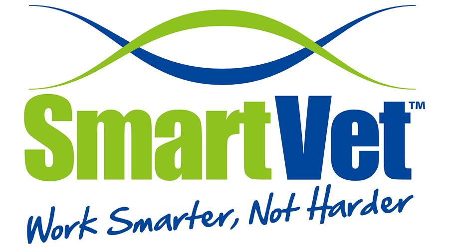 smartvet-vector-logo.png