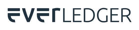 Everledger Logo.jpeg