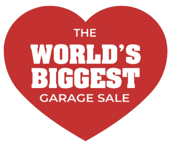 Worlds Biggest Garage Sale Logo.png