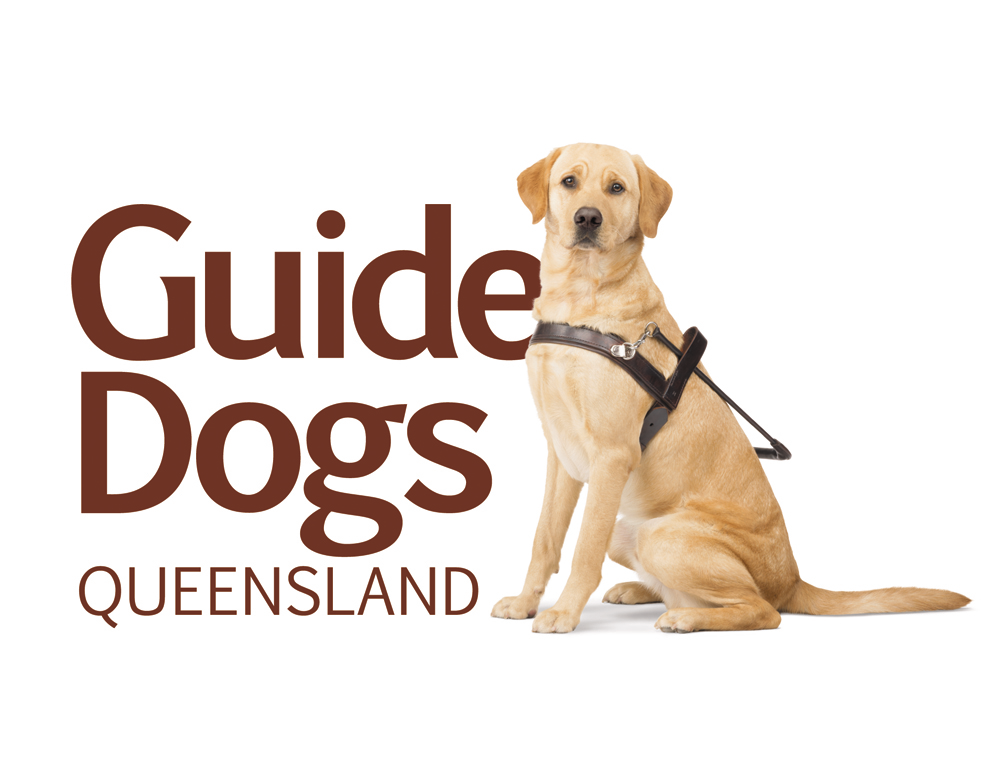 Guide Dogs Qld Website Logo.png