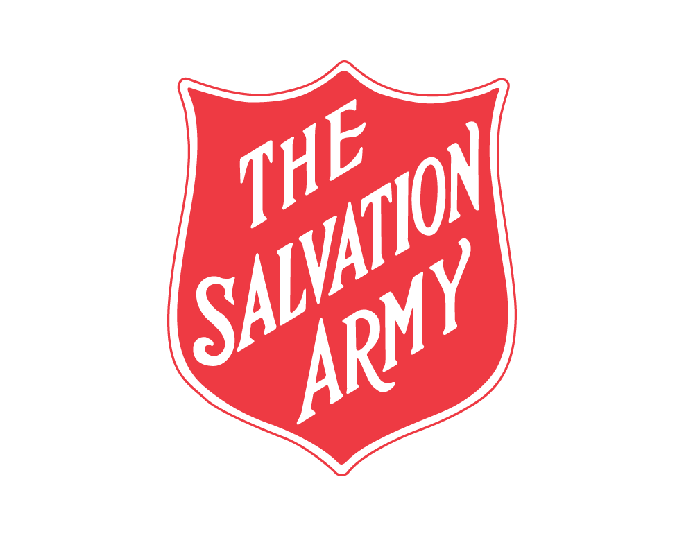 Salvation Army Website Logo.png