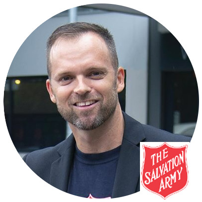 Andrew Hill with Salvation Army logo.jpeg