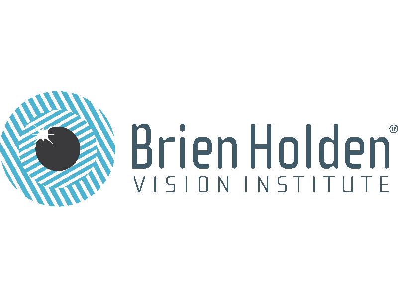 Brien Holden Large Logo.png