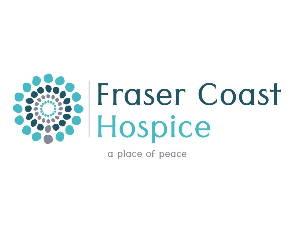 Fraser Coast Hospice Website Logo.png