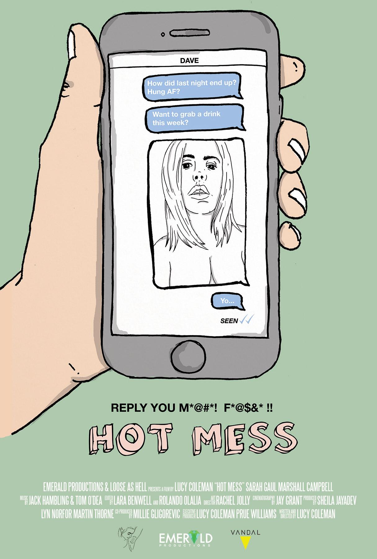 Hot Mess Poster 01_v002.jpg