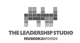 leadership-studio-logo.jpg